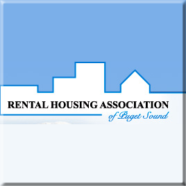 Rental Housing Association of Puget Sound