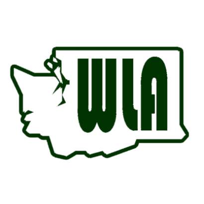 Washington Landlord Association